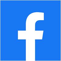 [Facebook] ワールド法律会計事務所
