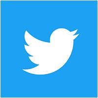 [Twitter] ワールド法律会計事務所